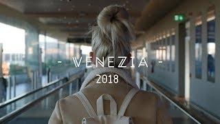 VENEZIA (2018) | Panasonic Lumix G7 - 25mm 1.7