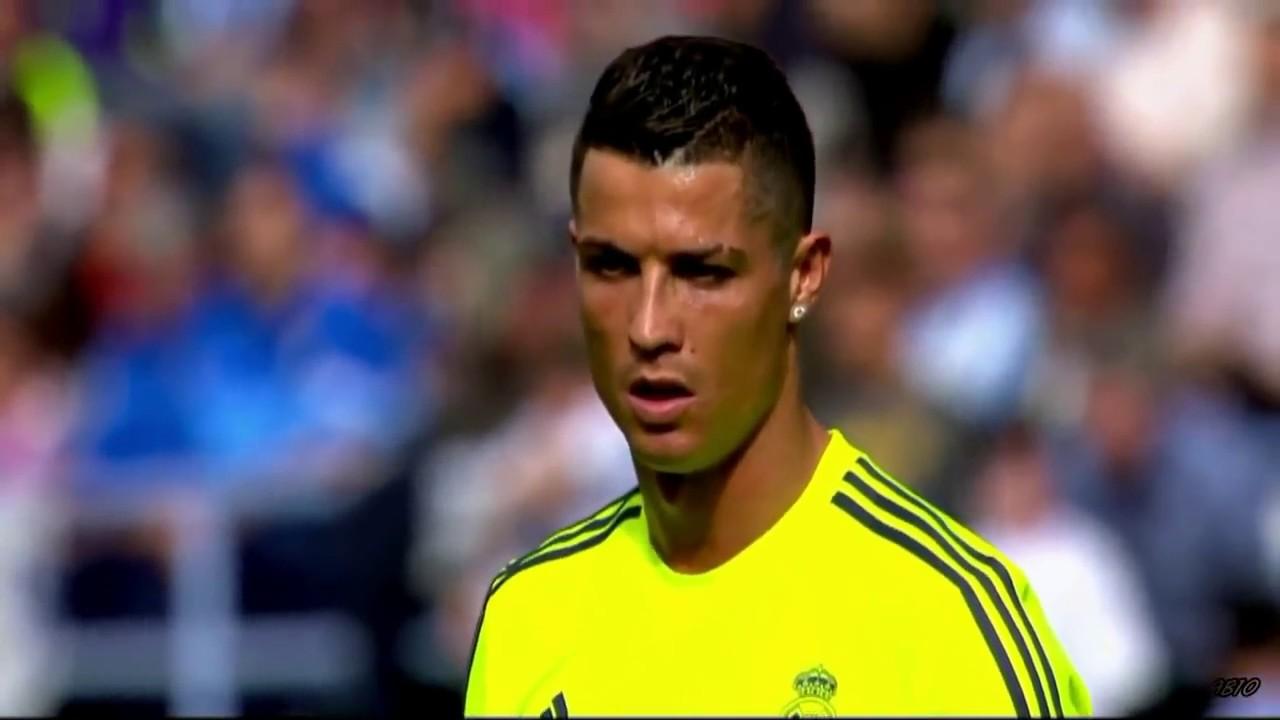 Cristiano Ronaldo 2017 Magical Dribbling Skills Goals Hd