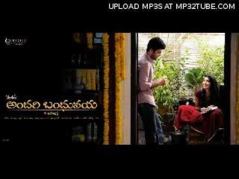 Andari Bandhuvaya Title Song Sooryudu...