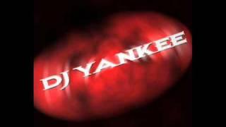 Yomo - Eje Eje {Sonido HQ} (Version Cumbia) [Dj Yankee]