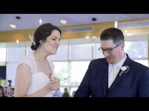 colleen-&-adam's-wedding-film---danada-house