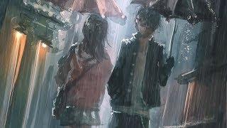 Я просто хочу приехать) Мисаки и Усуи