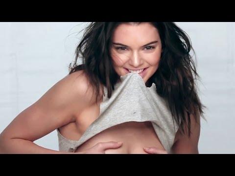 Kendall Jenner ★ Hottest Moments thumbnail