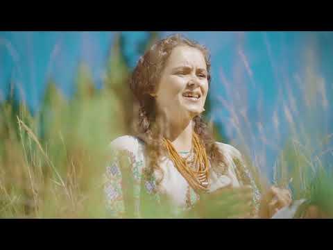 Angelica Flutur - Vai de cand m-am maritat