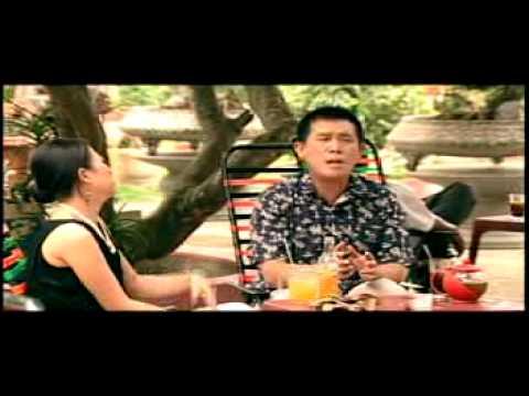 Hài Người Cha - chap 4/8 ( Hoài Linh, Việt Hương, Nhật Cường, Công Ninh...)
