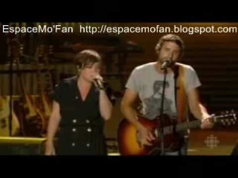 Mille apres mille - Ariane Moffatt & Louis-Jean Co...