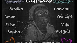 Como Fazer Chalkboard CorelDraw, Macete Avançado - Roberto Gazola 484