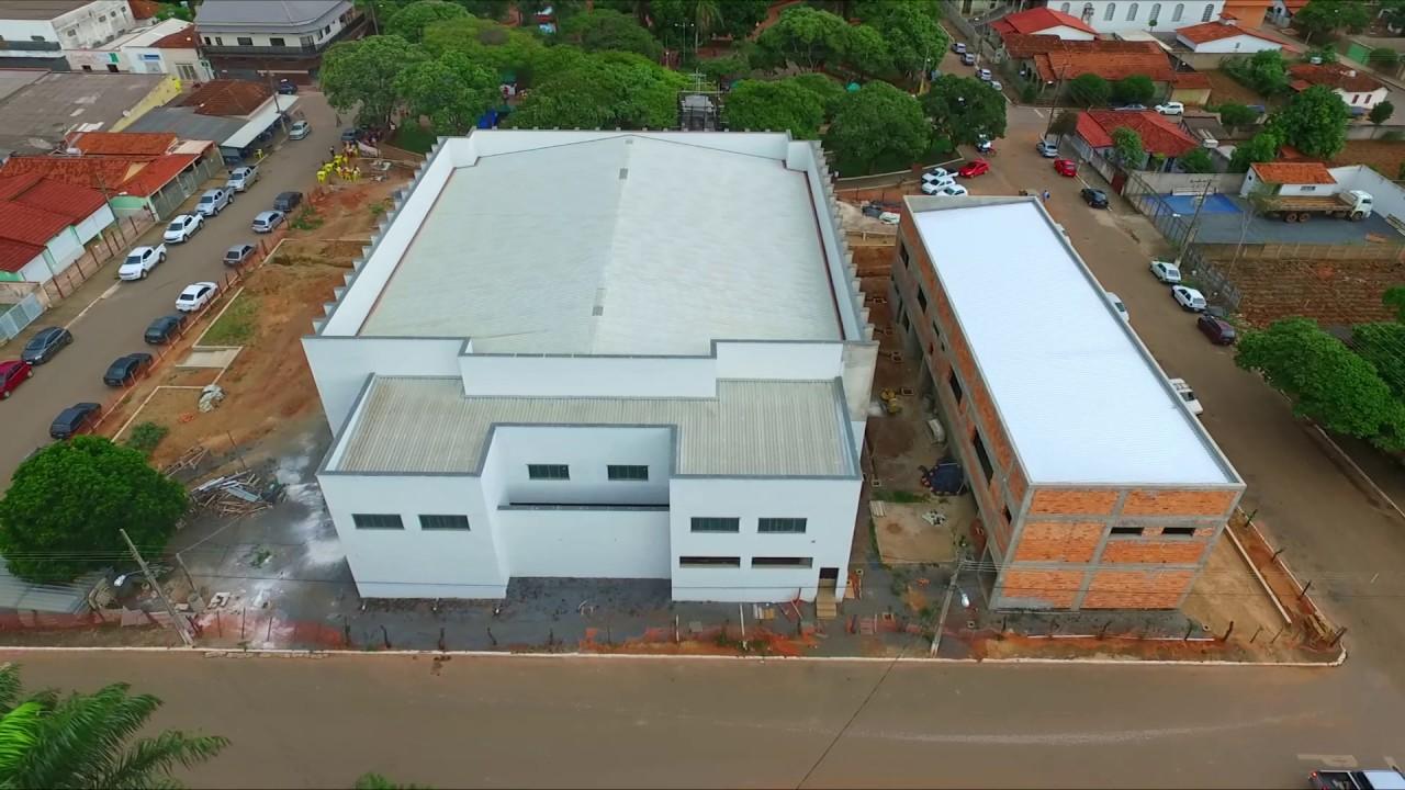 Lagamar Minas Gerais fonte: i.ytimg.com