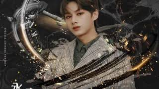 JUN 文俊辉 The King: Eternal Monarch 더 킹 : 영원의 군주 Chinese version OST 'Dream'