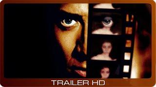 8MM - Acht Millimeter ≣ 1999 ≣ Trailer