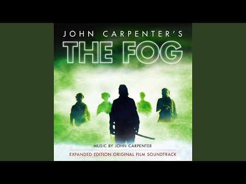 Theme from The Fog