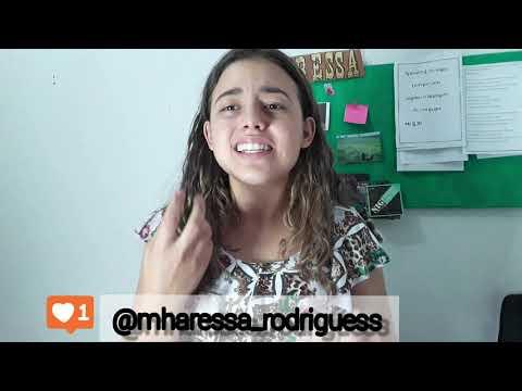 Mistérios- Suellen Lima /COVER Mharessa Rodrigues