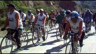 peregrinacion 2010 tenancingo tlaxcala presente la 2 seccion