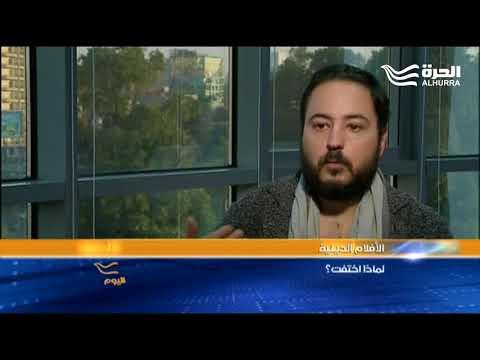 هل خاصمت السينما المصرية الأفلام الدينية؟  - نشر قبل 9 ساعة