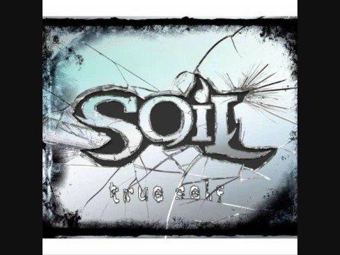 Hear me paroles soil greatsong for Soil unreal lyrics
