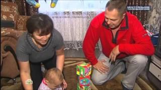 Детям погибших хоккеистов «Локомотива» до сих пор не говорят отрагедии