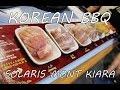 Palsaik Korean BBQ - Solaris Mont Kiara