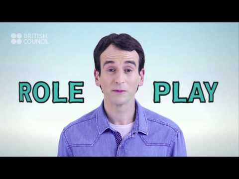 Connect 2 English