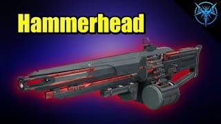 Is Hammerhead Worth the Grind?