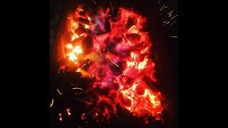 Смотреть видео ШАШЛЫК кавказский.Готовим мясо в Москве.Простой рецепт.Как приготовить шашлык в СТОЛИЦЕ.ENG SUB. онлайн