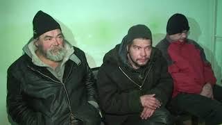В Челябинской области проводится оперативно-профилактическая операция