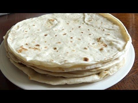 pain-de-tortillas-/-recette-facile-et-inratable