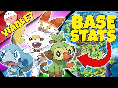 Charizards Stats Youtube Grookey (grookey) character version link. youtube