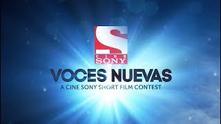 VOCES NUEVAS - Short Film Contest (Deadline January 31)