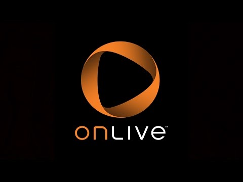 The Death Of Onlive Makes Me Hate Cloud Gaming Even More