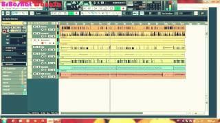 karaoke Bitmez Oldu music (=^.^=)