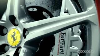 Forza Motorsport 4 Intro Movie (Xbox 360, Kinect)