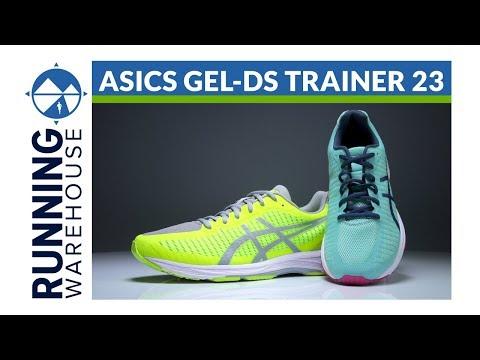 asics-gel-ds-trainer-23
