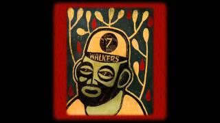 7 Walkers - Louisiana Rain
