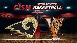2020 C ML GirlsandBoys Basketball Southeast Polk  Valley