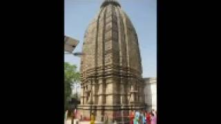 A SHORT MOVIE ON DEV SURYA MANDIR 🌞 AURANGABAD BIHAR