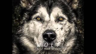 The Wolf (Remix of The Fox by Ylvis)