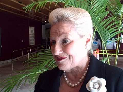 The Hon. Bronwyn Bishop MP - Preferential Voting and Australian Republic