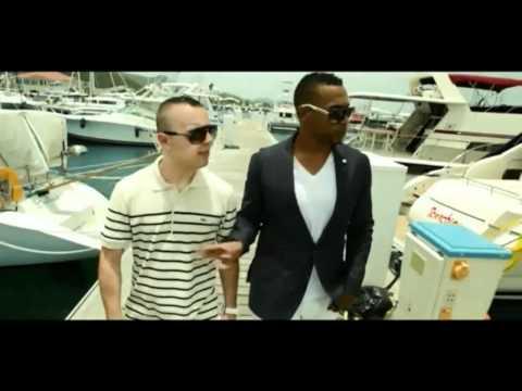 Don Omar - Danza Kuduro FAST AND FURIOUS 5 SONG :D