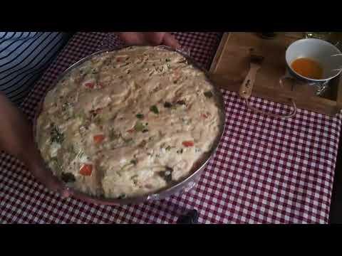 Cele mai bune rețete de plăcinte. Rețete de prăjituri simple și delicioase. Rețetă de foietaj rapid