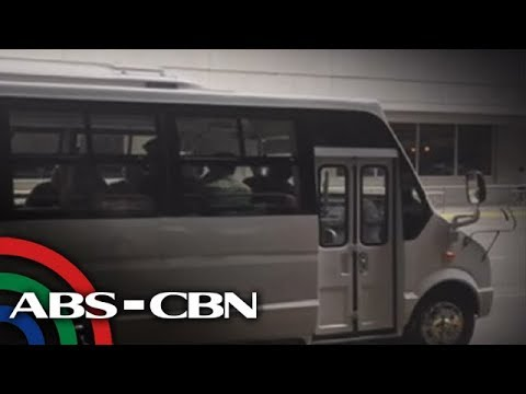 Business Nightly: PH manufacturers unveil modern jeepney prototypes