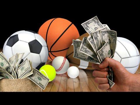 Как заработать на ставках на спорт форум