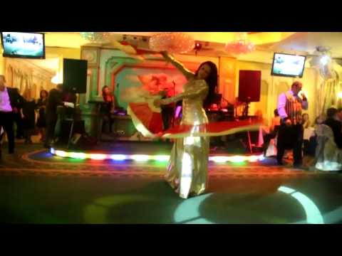 1000000 views the best belly dance 2017 cabaret dubai