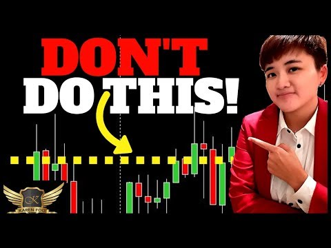 3 Tips For Your Forex Trading Stop Loss Strategy