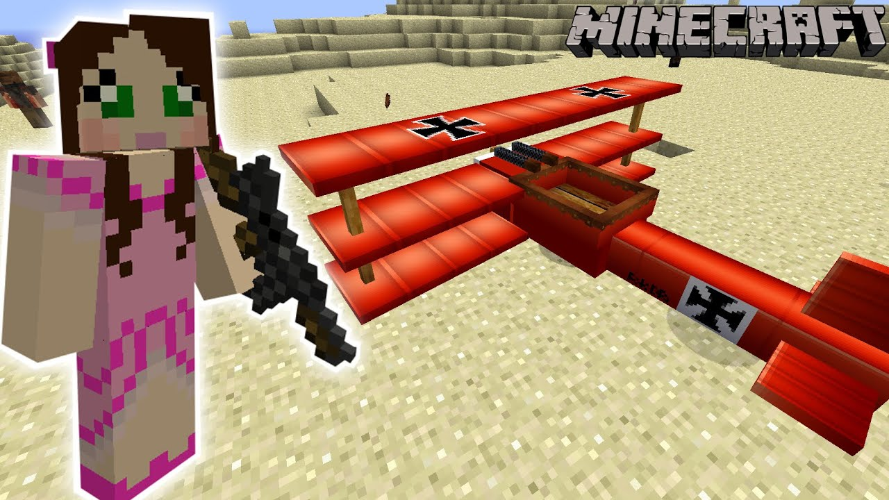 Crafting Dead How To Make Weapons