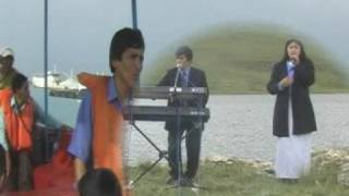 AMADO DIOS - Minist. Hossana -  IPDA Peru thumbnail
