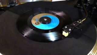 Gloria Gaynor - Casanova Brown (1975)