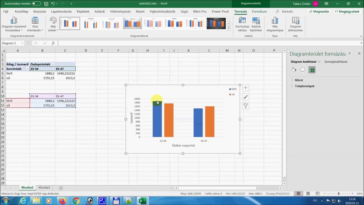 Készítsen egy diagramot az emberi körférgek fejlődéséről - t2kutyaiskola.hu