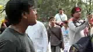 Bhangra Pa Le