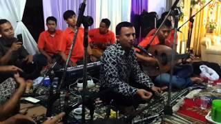 Gambus Sholeh Habsyi.. Sukaro