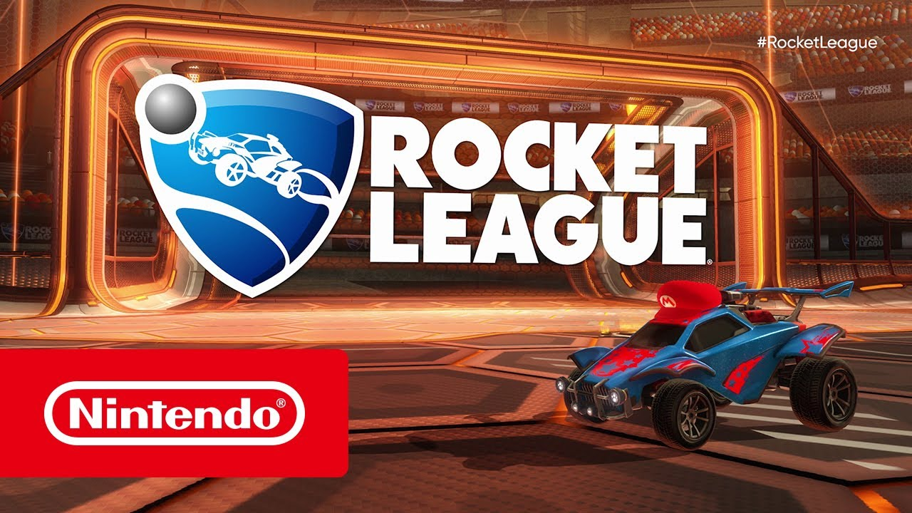 how to get rocket league for free with multiplayer 2017